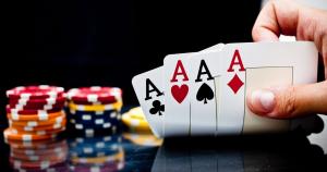 BET365 Poker registration codebet.eu
