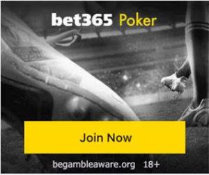 bet365-pober-bonus-bg-promotion-bet-bg-com