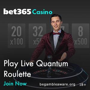 Csaino Bonus bet365 codebet.eu
