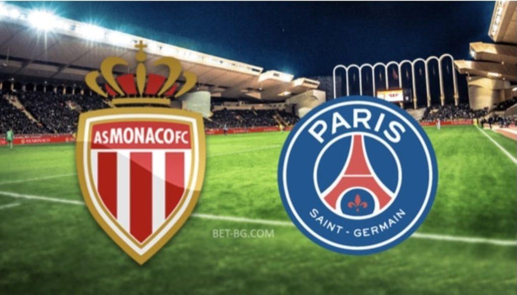 PSG vs. Mónaco EN VIVO ONLINE y EN DIRECTO por la Ligue 1 ...  |Monaco ... Psg